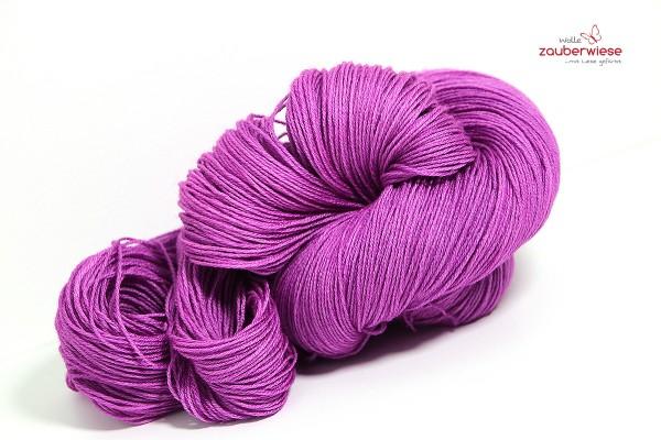 Leuchtblume, SoftM430, 130g