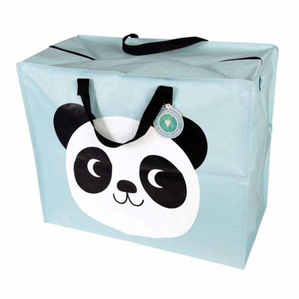 Jumbo Tasche Panda
