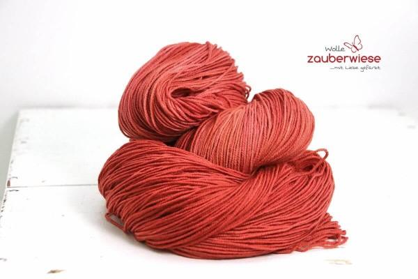Korallenrot SoftM320, 150g