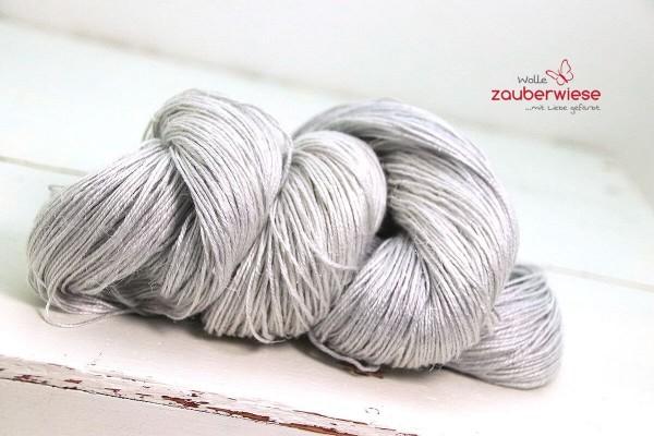 Silberschein, SL400