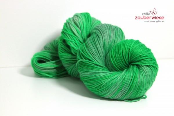 grüner Daumen, Ka400
