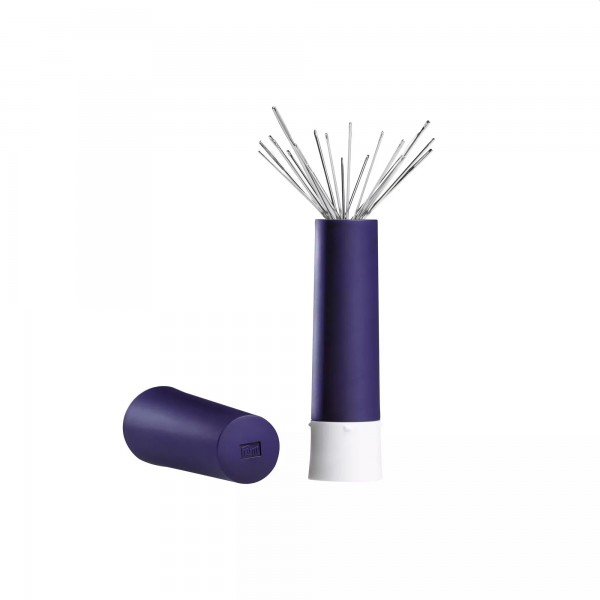 Nadel-Twister mit Magnet, Prym