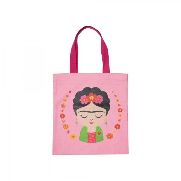 Einkaufstasche Frida