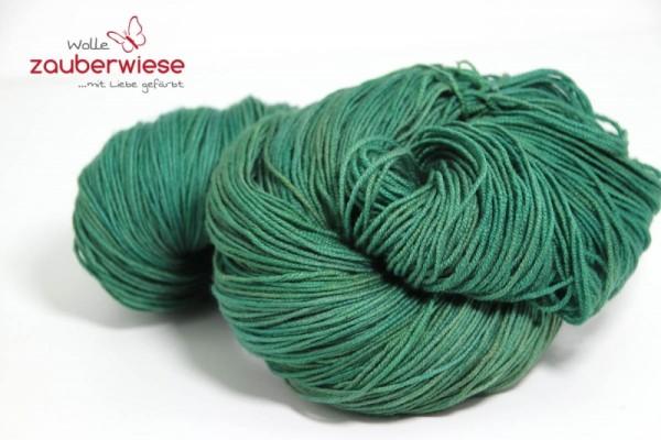 grüne Flechten SoftM320, 150g