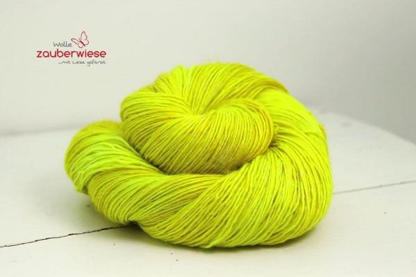 saftgrün gelb, ML360