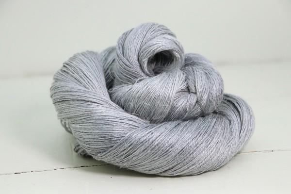 Silber, SL800