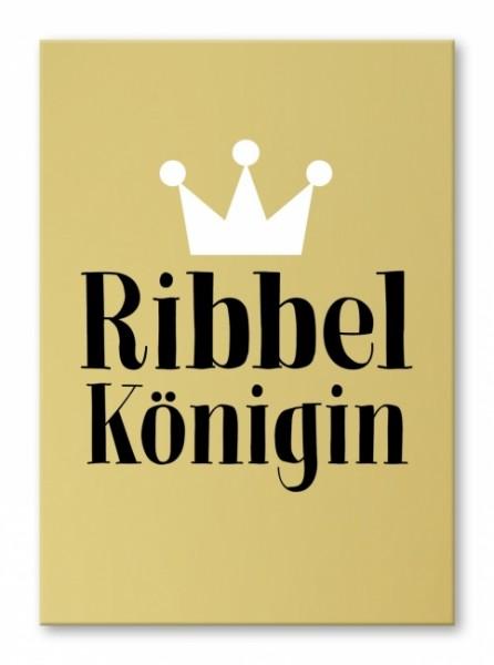 Ribbel Königen