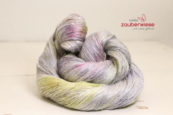 pastellzart, SL800