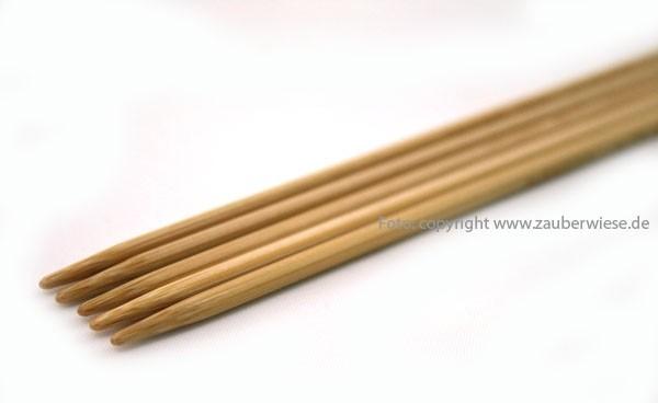 TAKUMI Nadelspiel, 20 cm