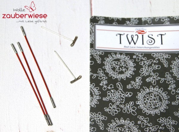 Twist Seile [Mini]