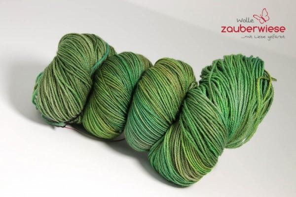 grüne Entspannung SoftM430, 100g