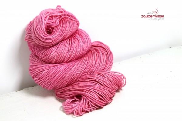 Pink-Flirt, HT365