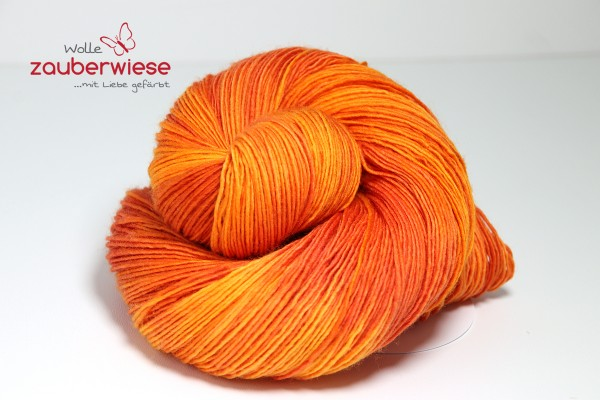 Tingeltangel, single ply 420m