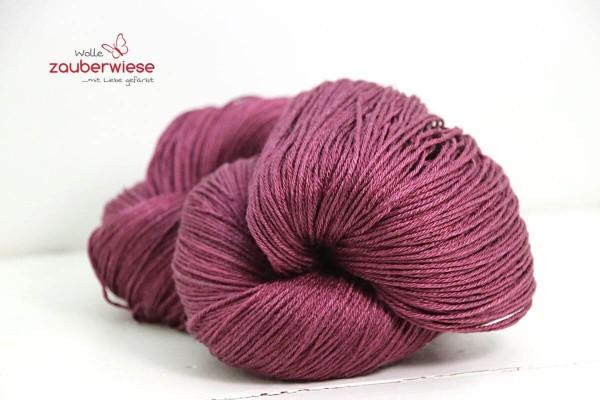 mildes Rot, MS400