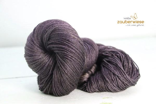 Rotholz Nuancen MS400