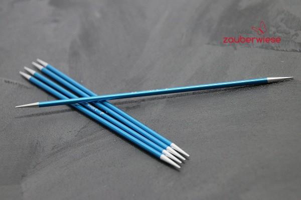 Signature Nadelspiel 20cm