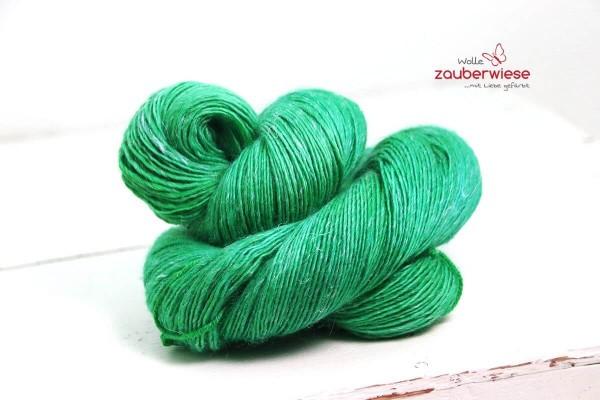 Blattgrün, ML360