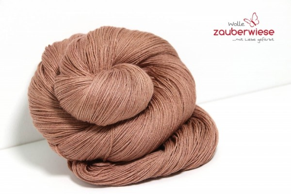 scheues Reh, SoftMS730, 100g