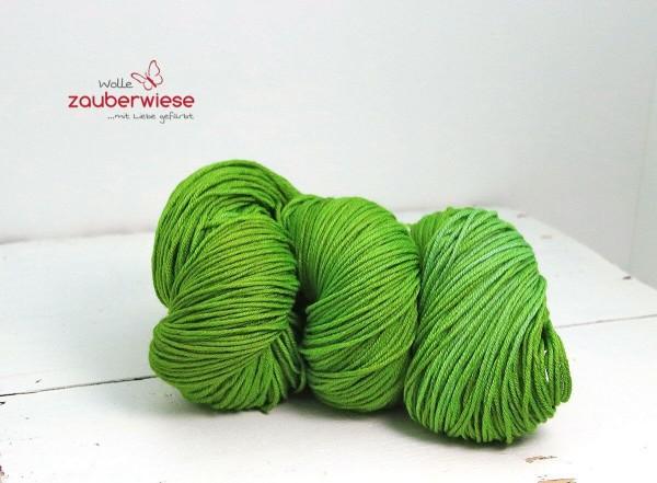 Kraftgrün, SoftM215, 150g