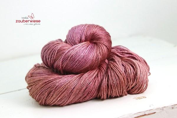 Güte, MS400