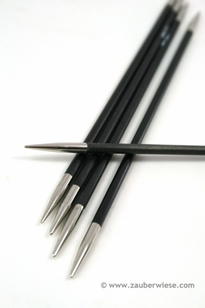 Nadelspiel 15cm, Karbonz