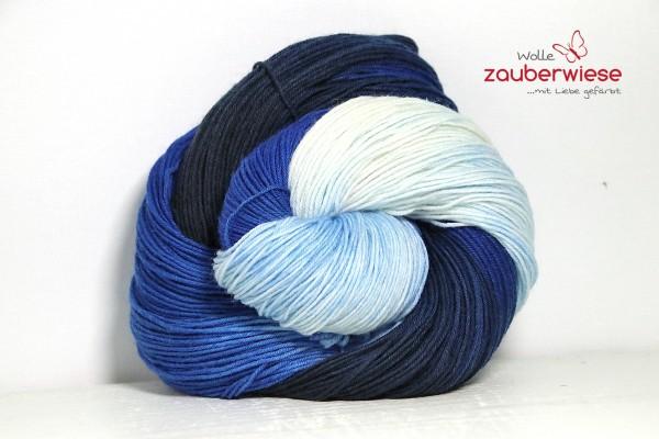 Blau beruhigt, MPy425, 100g