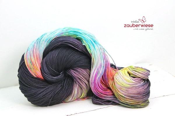 Farbe in`s Dunkel SoftM320, 150g