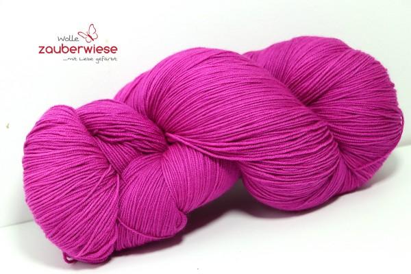 pink SoftM320, 240g