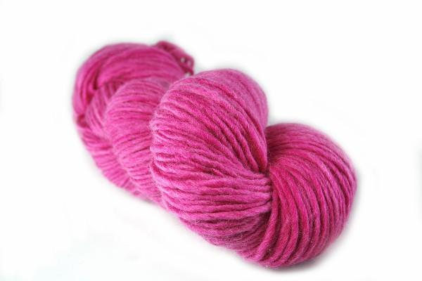 pink, corriedale