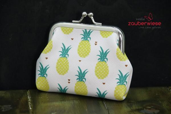 Etui Ananas klein