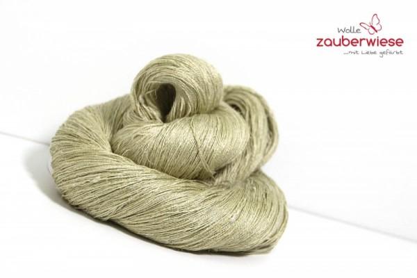 lindgrün hell, SL1500