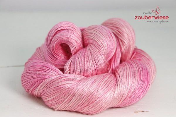 Pinkglanz, Ay110