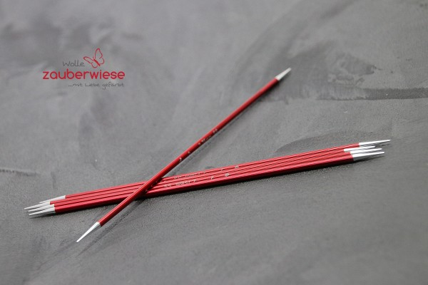 Signature Nadelspiel 15cm