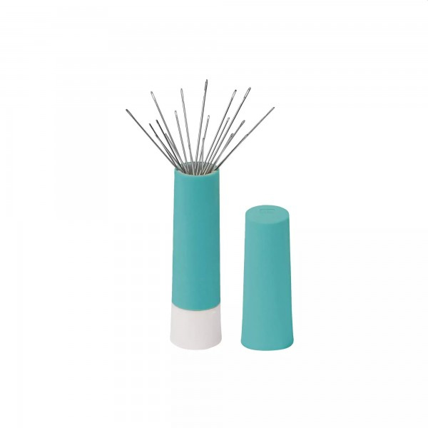 Nadel-Twister mit Magnet Prym Love
