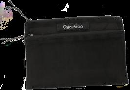 Tasche für Accessoire