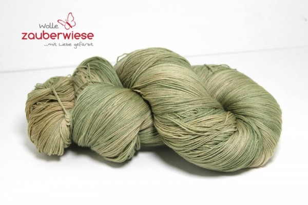 Savanne, SoftM530, 325g