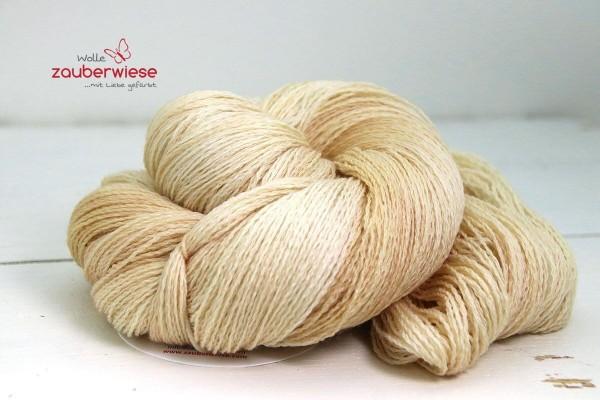 beige, SoftM650