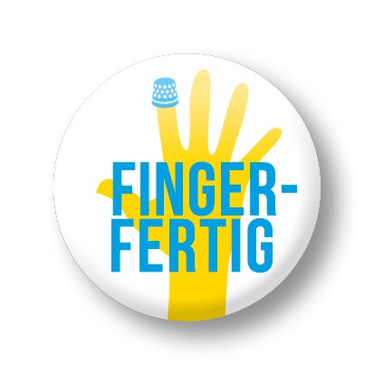 Fingerfertig