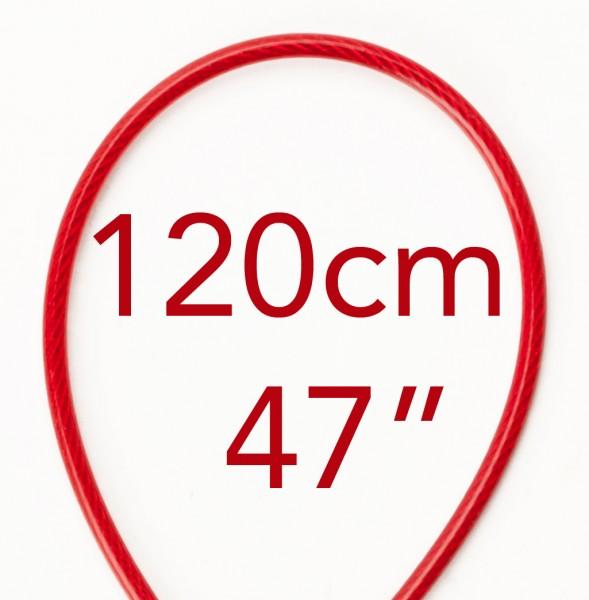 120cm