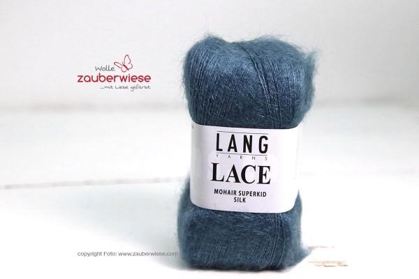 Lace jeans, 310m, 25g, kidM1240