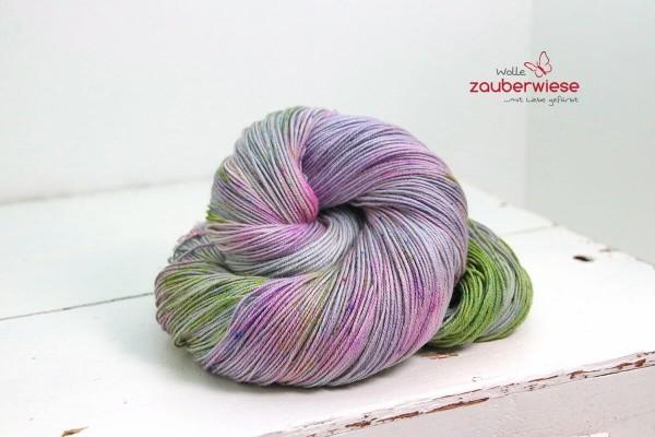 Schattenblümchen SoftM320, 150g