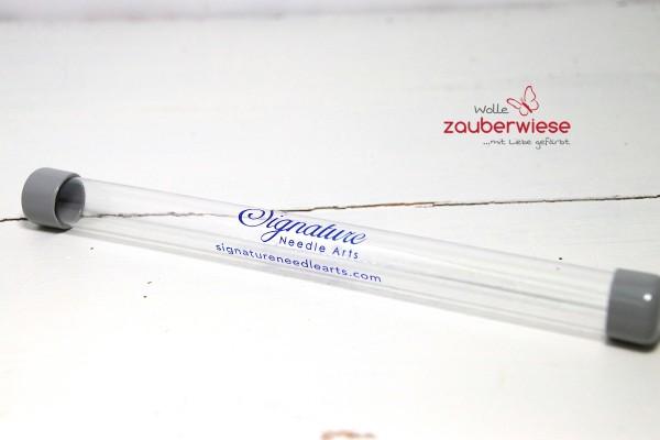 Hülle für Nadelspiele 15 cm
