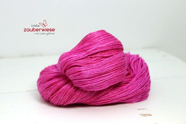 pink beauty, MS400