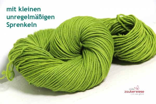frisches Grün, SoftM215
