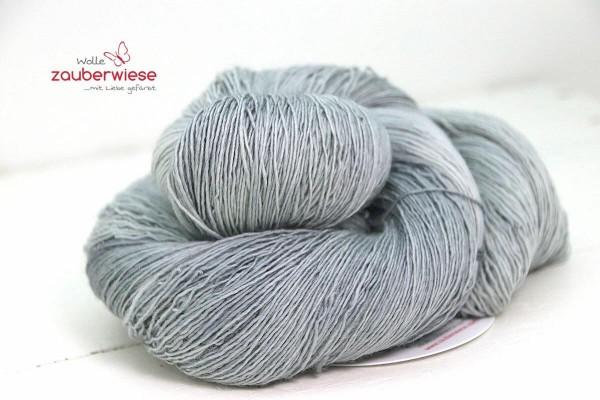 Silberschein, single650