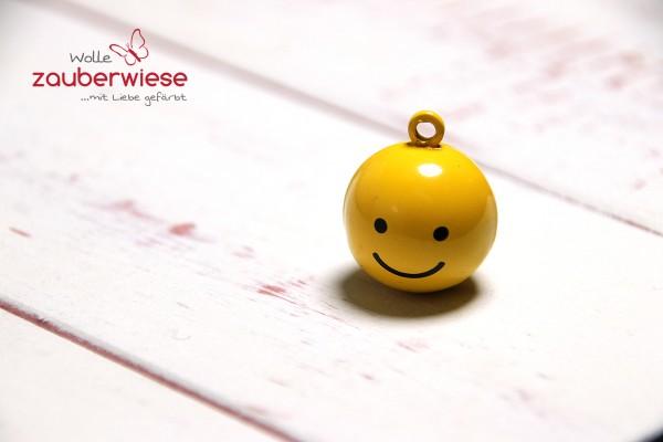 Schelle Smiley