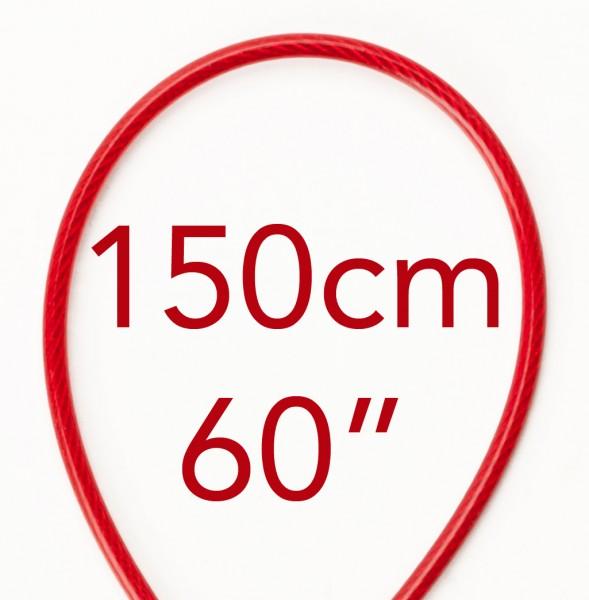 150cm