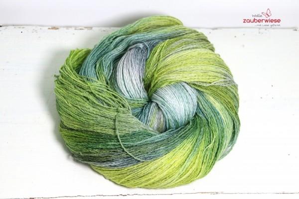 Gartengrün, SoftM650