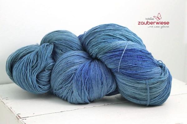 gesprenkeltes Meer, SoftM530, 390g