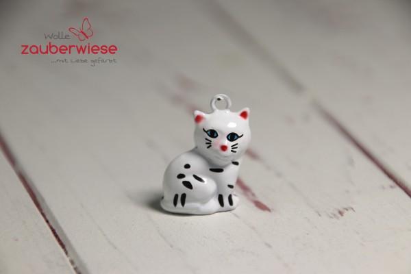 Schelle Katze